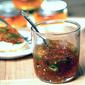 Honey Lime Pepper Jelly #CanItForward