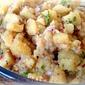 German Potato Salad Heirloom Recipe