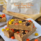Reese's Peanut Butter Granola Bars + $350 CASH Giveaway!