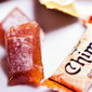 CHIMES REVIEW – Chewy Ginger Candies: Peppermint, Mango, Citrus, Peanut Butter – Combat Nausea