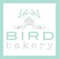 A Midday Break at San Antonio's BIRD Bakery...