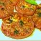Roasted Tomatoes - Ina Fridays