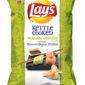 Lay's Potato Chips - FLAVOR DEATHMATCH