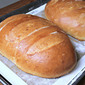 Easy French Bread