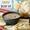 Celebrate Labor Day with TOSTITOS and Dessert Nachos