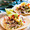 Kalua Pork Tacos with Pineapple Salsa Recipe