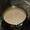 Superb Creamy Mushroom Soup