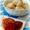 Bavarian Semmelknoedel/Bread Dumplings