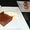 American Persimmon Cake