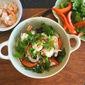 Thai Glass Noodle Salad {Yum Woon Sen/Yam Wun Sen}