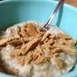 My Current Go-To Gluten Free Breakfast