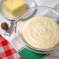 Béchamel Sauce (Besciamella) and my foolproof lump-free process