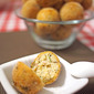 Mini Tuna Meatballs (Polpette di Tonno): an easy and tasty finger food