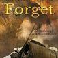 Lest We Forget - Brian L. Porter, Author