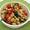 Mediterranean Monday – White Bean Salad