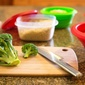 The 3-Step Method: How To Prepare 40,320 Plant-Based Meals In 5 Minutes Or Less
