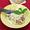 Mediterranean Monday – Artichoke Feta Spread