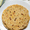 Doodhi Thepla | Bottle Gourd Thepla