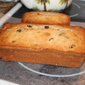 Pineapple Pecan Bread