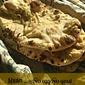 Naan with No yeast No egg | Tandoori roti | Kukskitchen