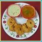 Medu Vada / Garelu / Vadai /How to make medu vada step by step