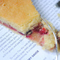 Pro Pastry, Gluten Free: Frangipane and Chef Brooks Headley's Quick Jam