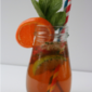 Start the Party Season With a Pimms Mojito!