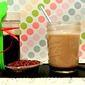 Chocolate Sauce {Sugar Free}