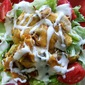 Alice Springs Chicken Ranch Salad