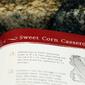 Sweet Corn Casserole from Milk Cow Kitchen by MaryJane Butters