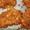 Copycat Captain Crunch Chicken Recipe