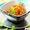 Curried Pumpkin (Labu Masak Curry)