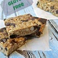 Gluten Free Energy Bars~ Secret Recipe Club