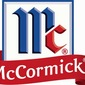 Easy Dinners with McCormick {A Sponsored Post}