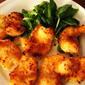 Recipe of the Week - Baked Panko Shrimp