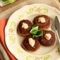 American Crab cakes the way Spongbob Squarepants makes krabby patties
