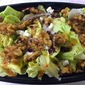 Boston Lettuce (Salad Recipe)