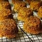 Mimi's Cafe 'Honey Bran Muffins' {Copycat Recipe}