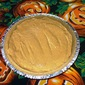Layered Pumpkin Pudding Pie (easily converts to a lighter version)