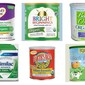 What's The Best Organic Formula For Your Baby?