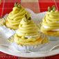 How to Make Easy Sweet Potato Mont Blanc - Video Recipe