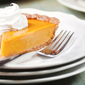 Vegan Praline Pecan Pumpkin Pie (Gluten-Free)