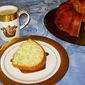 Limoncello Poppy Seed Cake
