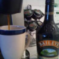Homemade Bailey's Irish Cream II