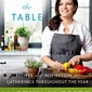 Around The Table { A Review}
