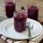 How To: Make, Customize and Freeze Homemade Cranberry Sauce