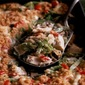 Wild Rice-Turkey Casserole