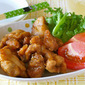 How to Make Microwave Karaage (Japanese Fried Chicken) - Video Recipe