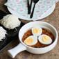 Nadan Mutta Roast / Kerala Style Egg Roast