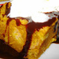 Best of Cajun Thanksgiving Desserts